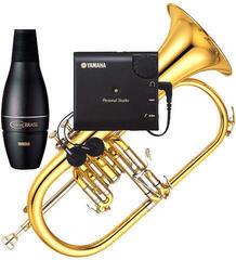 Yamaha SB6-9 Silent Brass