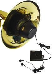 Yamaha SB3-9 Silent Brass