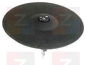 Yamaha PCY 150S Cymbal pad