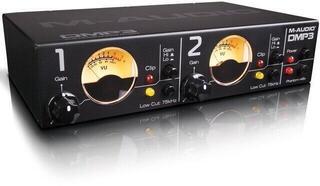 M-Audio DMP 3