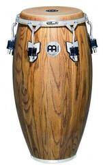 Meinl WC 1134 ZFA M Woodcraft 11 3/4'' Zebra Ash Conga B-Stock