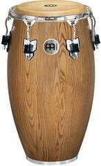"Meinl WC 1212 ZFA M Woodcraft 12 1/2"" Zebra Ash Conga"