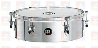 Meinl MDT13 CH Drummer Timbale