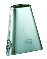 Meinl STB65H Cowbell