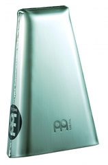 Meinl STB815H Cowbell