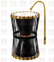 Meinl TD7BK Talking drum