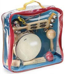 Stagg CPK01 Percussion SET