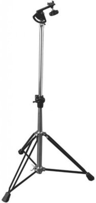 Stagg BPS Bongo stand