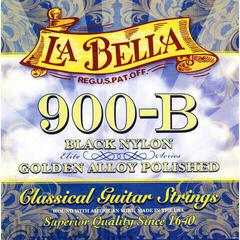 LaBella 900 B Superior