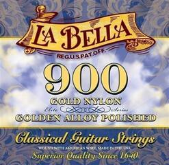 LaBella 900-G Superior Gold