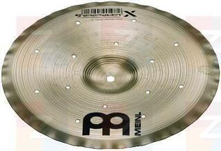 "Meinl Generation X 16"" Filter China"