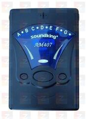 Soundking AM 407