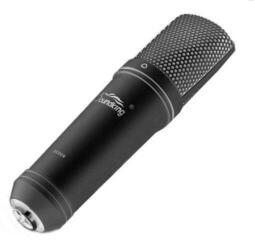 Soundking EC-009 Black