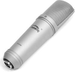 Soundking EC-009 White
