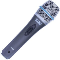 Soundking EH 205 Vocal Dynamic Microphone