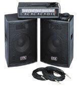 Soundking ZH 0402 D 10 L
