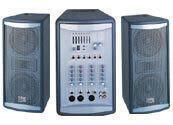 Soundking ZH 0602 D 08 L