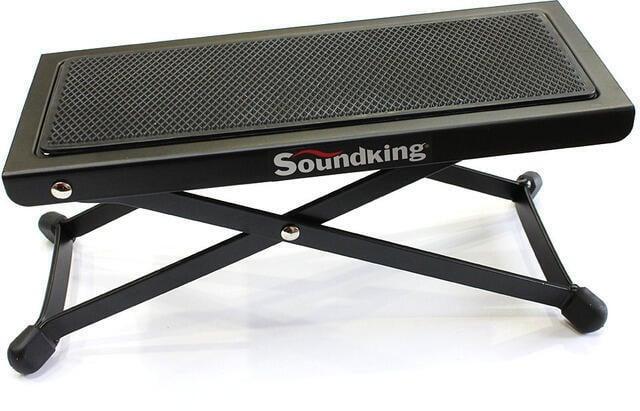 Soundking DG 001 B