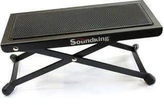 Soundking DG 001 B