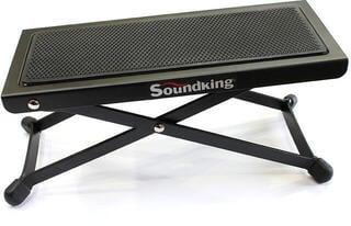 Soundking DG001B