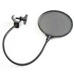 Soundking EE 031 Pop-filter