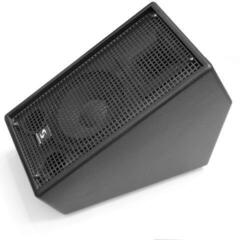 Soundking M 210-MB Stage monitor
