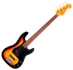 SX Vintage Precision Bass 62 3 TS