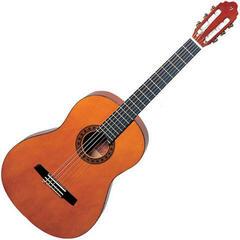Valencia CG160 Classical guitar