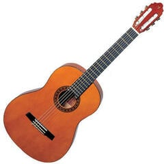 Valencia CG160 Classical guitar 3/4