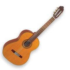 Valencia CG190 Classical guitar