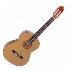 Valencia CG30R Classical guitar
