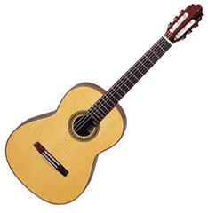 Valencia CG50 Classical guitar