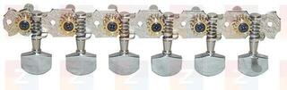 Dr.Parts AMH 0200 CR