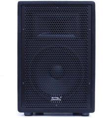 Soundking J 210
