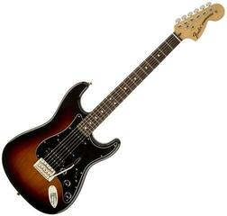 Fender American Special Stratocaster HSS RW 3-Color Sunburst