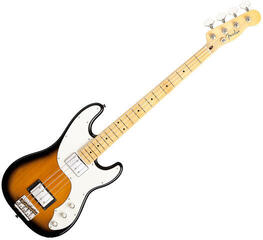 Fender Modern Player Telecaster Bass MN 2-Color Sunburst