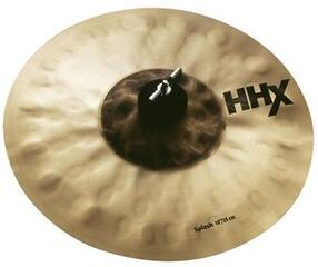 Sabian 11005XN 10 SPLASH