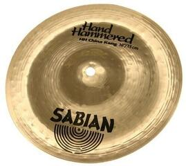 Sabian 11067 10 CHINA KANG