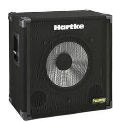 Hartke 115 TP