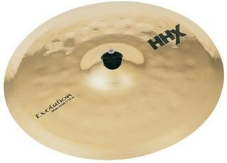 "Sabian 11706XEB Evolution Crash Cymbal 17"""