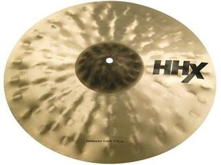 Sabian 11792XN 17 X-TREME CRASH