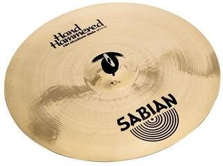 Sabian 12012 20 MEDIUM RIDE