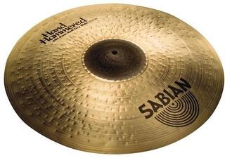 Sabian 12172 21 RAW-BELL DRY RIDE