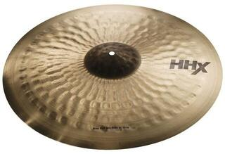 Sabian 12172XN 21 RAW BELL DRY RIDE