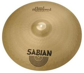 Sabian 12249 22 ROCK RIDE