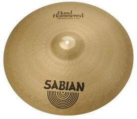 """Sabian 12249 Ride Cymbal 22"""""""