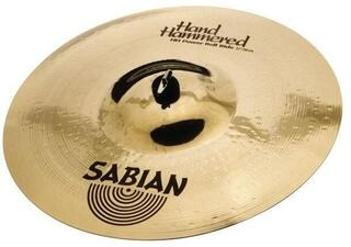 Sabian 12258 22 POWER BELL RIDE