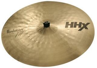 "Sabian 12285XN Ride Cymbal 22"""