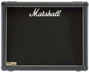 Marshall 1936V Vintage