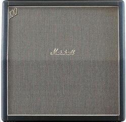 Marshall 1960 AHW